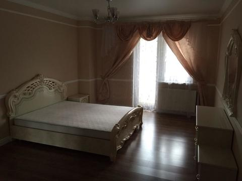 Сдам 3к.ул.Комсомольская д.85 - Фото 4