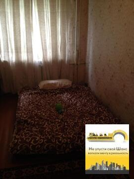Сдаётся 2 комнатная квартира в центре города - Фото 4