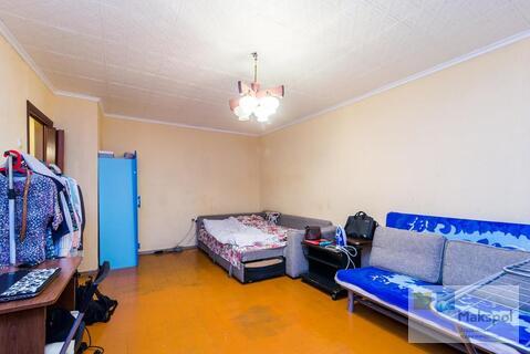 Продам 1-к квартиру, Москва г, улица Введенского 27к2 - Фото 2