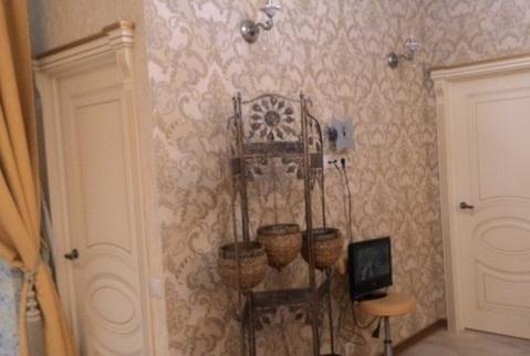 Продажа квартиры, Сочи, Ул. Благодатная - Фото 5