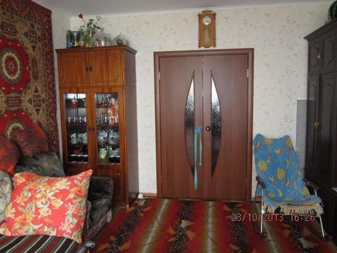 Продается квартира улучшенной планировки в Твери - Фото 3