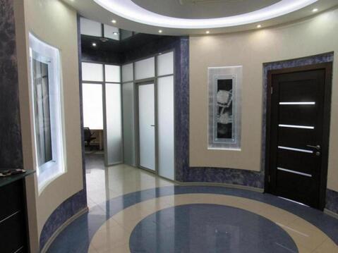 Продажа офиса, Белгород, Гражданский пр-кт. - Фото 1