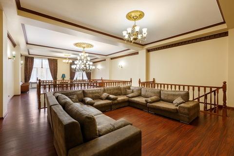 Свадебный особняк на 80 человек в Картмазово - Фото 5