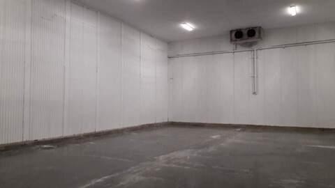 Сдам в аренду склад 230 кв.м, поселок Тельмана - Фото 2