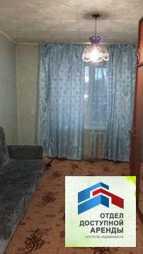 Квартира ул. Кольцова 130 - Фото 5
