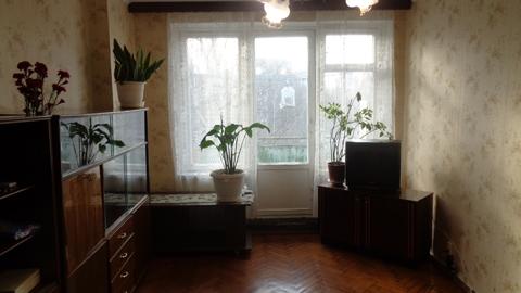 Сдается 2-я квартира в г.Королеве на ул. пр.Королева 3-Б. - Фото 2
