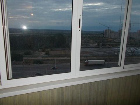 1-комнатная квартира Антонова-Овсеенко,29 - Фото 3