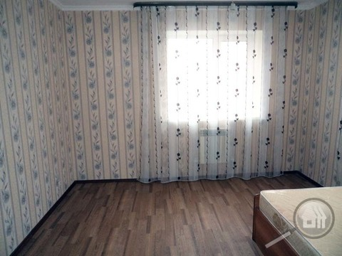 Продается 2-комнатная квартира, с. Бессоновка, ул. Сиреневая - Фото 3