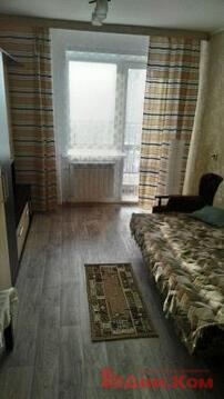 Аренда квартиры, Хабаровск, Байкальский пер. - Фото 4