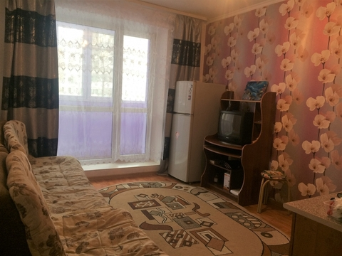 Продажа квартиры, Благовещенск, Пограничный пер. - Фото 2