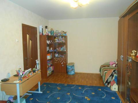 1-ая квартира на ул. Дыбенко д.22 корп 3 - Фото 5