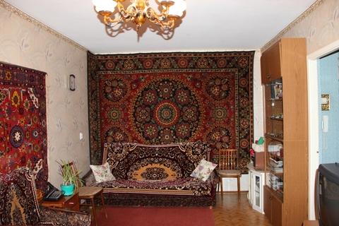 Продаю 2-х комнатную квартиру в Щербинках 40 лет Победы - Фото 4
