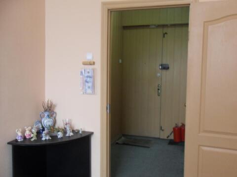 На Буденновском пр. 80, офис 13 м кв, - Фото 2