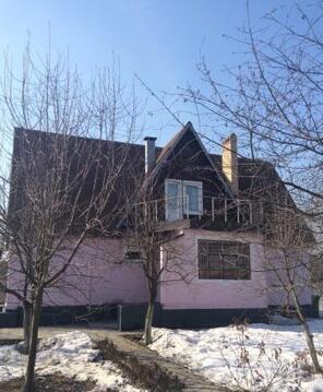 Продается дом. , Развилка, 1 - Фото 1