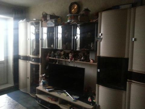 Сдается 2-х комнатная квартира рядом с метро Молодежная - Фото 1