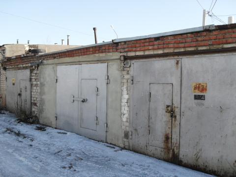 Челябинск, Курчатовский - Фото 2