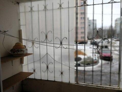 Продам однокомнатную (1-комн.) квартиру, Королева ул, 11, Тверь г - Фото 3