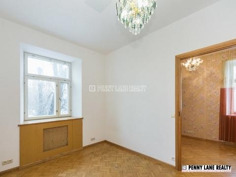 Продажа квартиры, м. Тверская, Богословский пер. - Фото 5