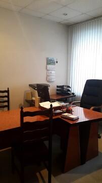 Сдам помещение свободного назначения в г. Серпухов, ул. Володарского - Фото 5