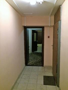 2 кв. кв, ул. Зеленоградская, 27а - Фото 4