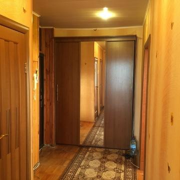 Продажа 3 комнатной квартиры Подольск улица Кирова - Фото 5