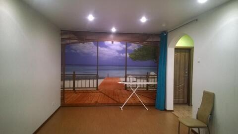 1-комнатная квартира в центре Воскресенска - Фото 3