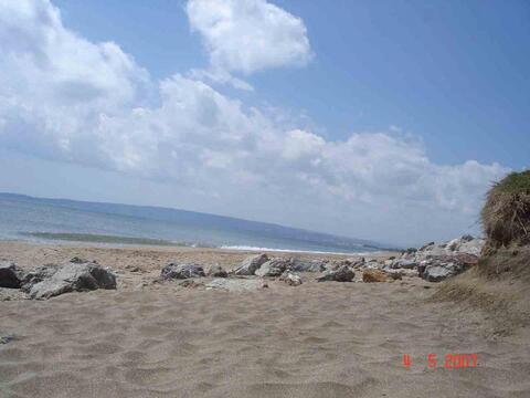 Земля г. Феодосия, Крым - Фото 3