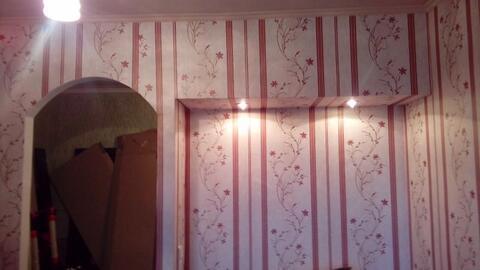 1 комната в 4-к квартире в г.Струнино - Фото 4