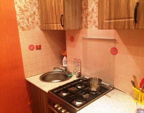 Сдам однокомнатную квартиру - 41м2 (ул.Уральская д.6к2) - Фото 2