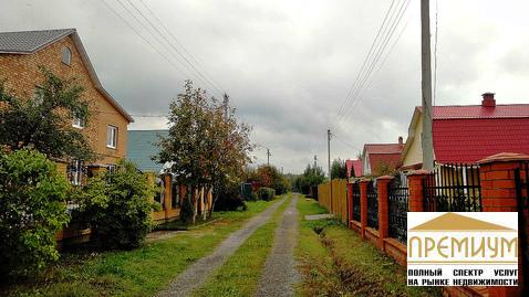 Продается коттедж 140 кв.м. в СНТ Южное, около д. Ольховка - Фото 4