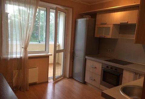 Квартира в Кутузово - Фото 1