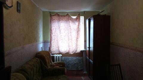 Комната на ул.Горпищенко. - Фото 1