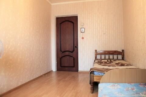 Продам 3-х комн квартиру м. Славянский бульвар - Фото 5