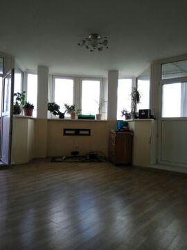 Продам 2-комнатную квартиру 72 кв. м. в Щербинке - Фото 4