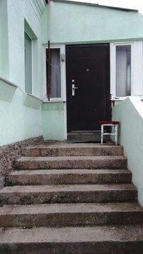 Продаем добротный семейный дом 60 кв.м. построенный для себя и детей - Фото 4