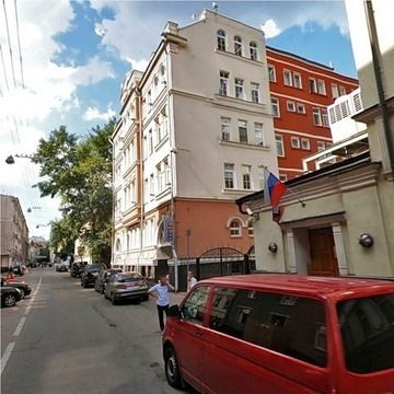 Продажа квартиры, м. Чистые Пруды, Ул. Чаплыгина - Фото 4