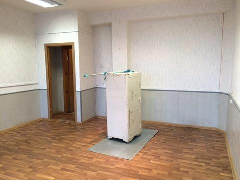 Аренда помещения на ул. Ванеева,127 - Фото 3