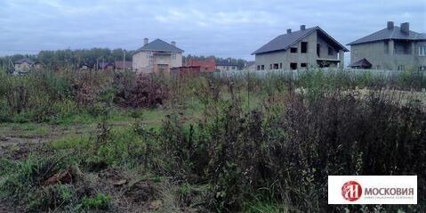 Кирпичный дом 180 кв. м, 30 км от МКАД, ПМЖ, Новая Москва - Фото 5
