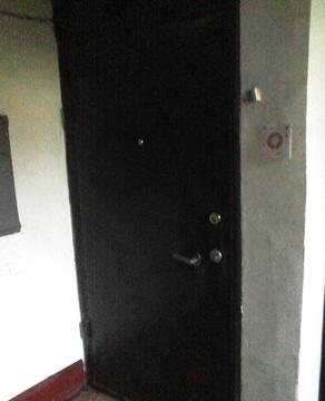 1-комн. кв. 32 м2, Генерала Глаголева д. 20, этаж 2/5 - Фото 2
