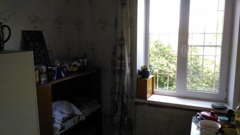 Продажа домов в Воронежс.об-ти | дача мал. приваловка | СНТ мебельщик - Фото 3