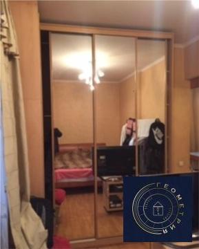 3к. м.Аэропорт ул.Черняховского 13 (ном. объекта: 26815) - Фото 2