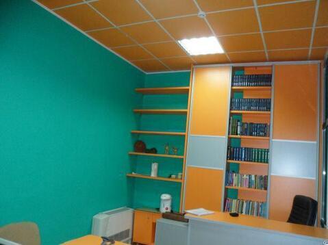 Продаётся офис 18 кв.м. в припортовой зоне Новороссийска по ул.Мира. - Фото 3