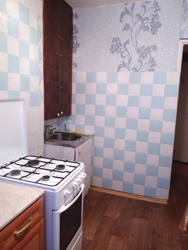 Отличная 3-х комнатная квартира! - Фото 3