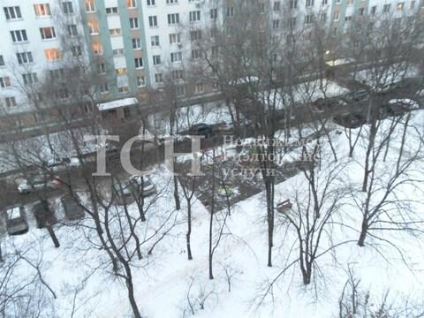 3-комн. квартира, Москва, ул Кухмистерова, 18 - Фото 3