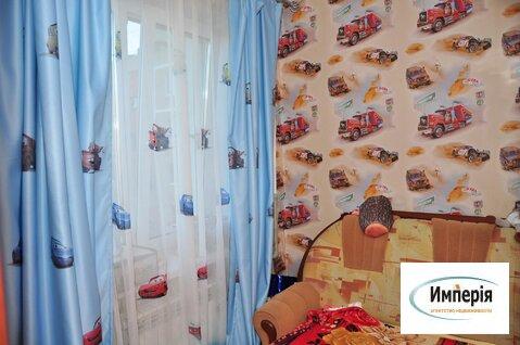 Продается 3-к квартира (2+1) 57 м2 8/9пан, Ленинский, ул. Буровая - Фото 5