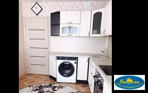 Продажа квартиры, Калуга, Ул. Калужского Ополчения - Фото 1