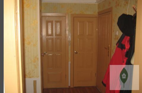 Продажа квартиры, м. Купчино, Ул. Тверская - Фото 4