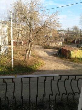 Продаём две комнаты в Пустошь Боре - Фото 5