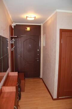 Продажа 2-х комнатной квартиры м. Новогиреево - Фото 4