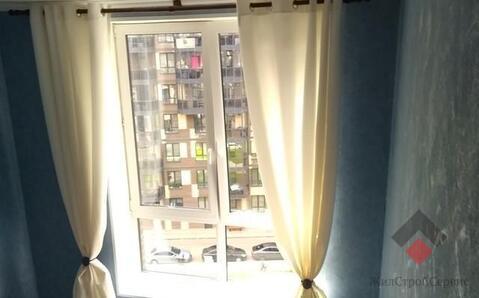 Продам 1-к квартиру, Апрелевка г, Ясная улица 8 - Фото 2